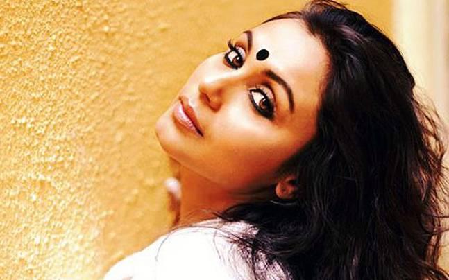 CONFIRMED: Rani Mukerji pregnant, a January baby on way - Movies News
