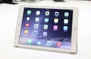 Apple iPad Pro to have a $799 starting price and 32GB of storage
