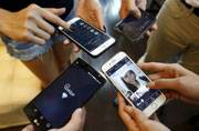 Buying Guide: Best smartphones to buy in September