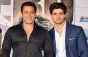 Hero: Planning to watch Sooraj-Athiya's film? Salman Khan has a surprise for you