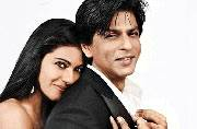Leaked video: The Dilwale song featuring Shah Rukh Khan and Kajol that you have been waiting to see