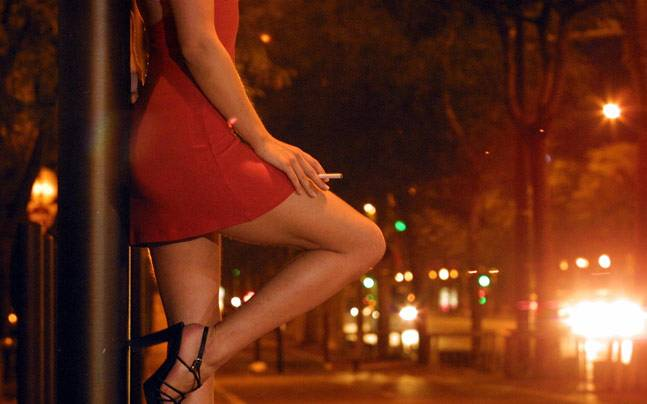 russian prostitutes in bangkok
