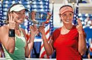 How doubles titles at Grand Slams are hiding our lack of drive and ambition