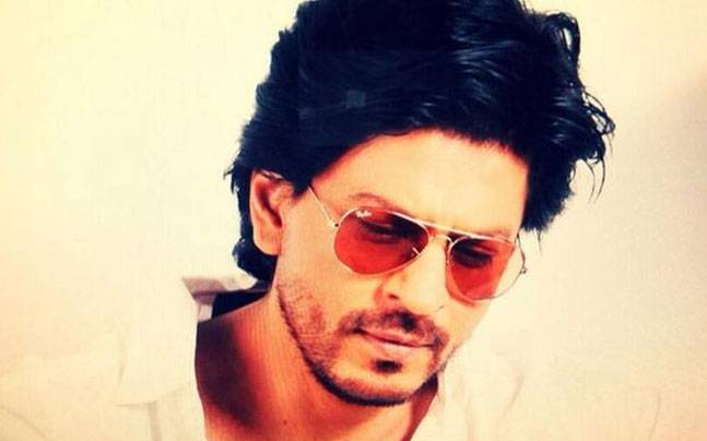 45a74b2d3d Here s why Shah Rukh Khan has been away from Instagram for more than ...