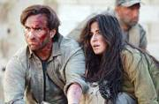 Social media controversies triggered by Kabir Khan's Phantom