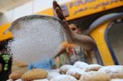 Eid-ul-Adha food: Beyond biryani, haleem, and nihari