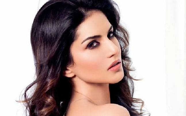 Sunny Leone, Quit India How About More Porn Films, Instead - Movies News-1221