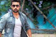 Pasanga 2: Suriya is not playing a cameo, but a 40-minute role in Pandiraj's next