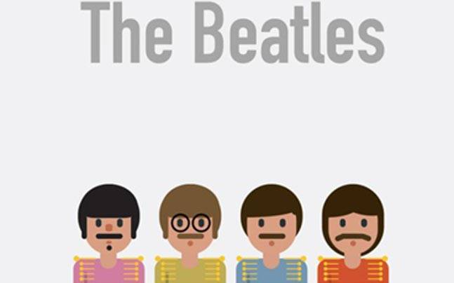 famous rock n roll icons turned into adorable emojis fyi news