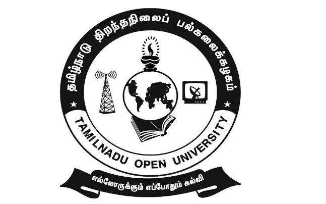 TNOU gets recognition by UGC: 63 new courses introduced