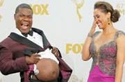 Top 5 Emmy 2015 moments