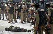 Udhampur attack: NIA announces reward for information on 6 terrorists