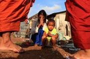 Untouchability in India: Some facts on the oldest social hierarchy still being practiced in India