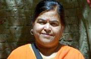 BJP MLA to Muslims: Sacrifice sons instead of animals on Eid al-Adha