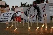 Delhi cab driver accused of rape acquitted