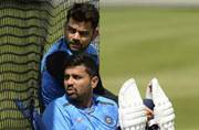 Murali Vijay ready to battle against fitness woes, South Africa