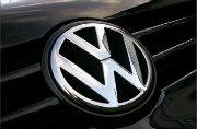 Volkswagen scandal: All you need to know