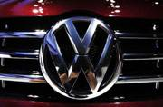 Volkswagen could face $18 billion penalties from U.S. EPA