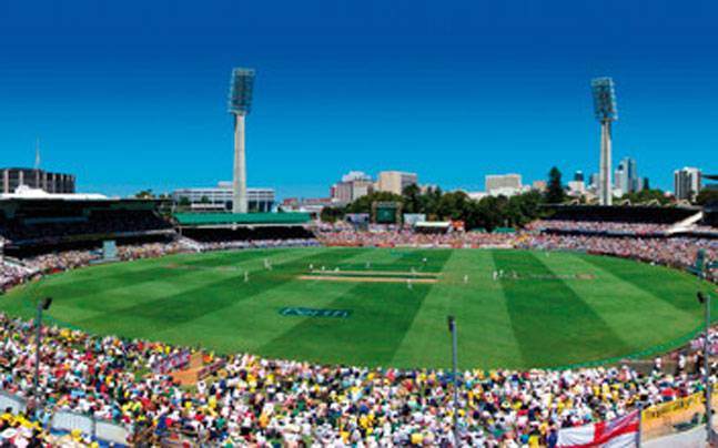 Auto Care Association >> WACA Ground no more to host major international matches ...