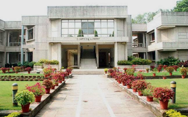 Xlri Jamshedpur Rapt 2016 Check Out The Exam Dates Education