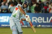 Flashback: Yuvraj's six sixes off Broad completes 8 years