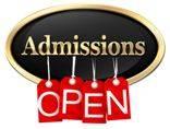 VNIT, Nagpur admissions 2015: Ph.D admission begins