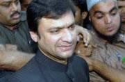 FIR against Owaisi Junior for remarks against Modi