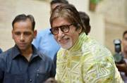 Amitabh Bachchan: Biopic on me will definitely be a flop