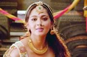 Rudhramadevi's emotional story drew me to the film: Anushka Shetty