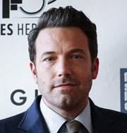 Director Ben Affleck shares first photo from Live By Night set