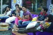 Bigg Boss 9 predictions: Who'll be the first to get evicted?
