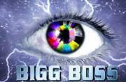 Here's a sneak-peek into the Bigg Boss 9 house!
