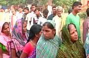 Bihar Assembly Election Live: 53.32 per cent polling till 5 pm for 3rd phase