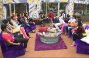 Do you know why these contestants said yes to Bigg Boss 9?