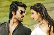 Bruce Lee The Fighter movie review: Ram Charan's actioner half-justifies its name