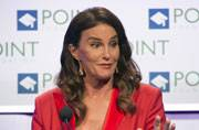 Pick these life lessons from birthday girl Caitlyn Jenner