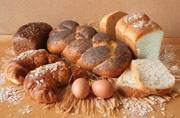 High-quality carbs may reduce the risk of heart diseases