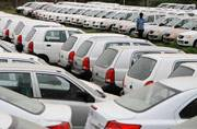 Carmakers offer hefty festive discounts to boost sales