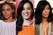 After Kim Kardashian, Katy Perry enters the app world, launches gaming app