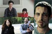 10 sensitive films to watch based on mental issues