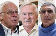 Nobel Prize 2015: Tunisian national dialogue quartet wins the Nobel Peace Prize