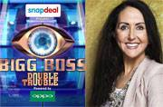 Insider Take: How being holed up on a show like Bigg Boss affects the mind