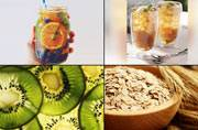 7 ways to beat a bloated tummy post Diwali