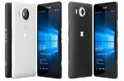 Microsoft Lumia 950, 950XL announced, to ship with Windows 10 Mobile
