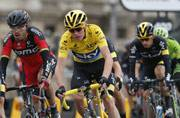 Cycling offers twin benefits of fat loss and weight control