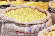 Dal edges out beef as key issue in Bihar poll battle