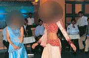 Maharashtra dance bars to reopen as Supreme Court lifts ban