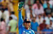 Ind vs SA: India still in search of a finisher, says Dhoni