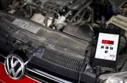 Dieselgate: What's Known So Far
