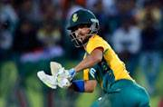 India vs South Africa, 1st T20: As it happened